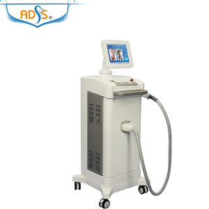 2019 professional Dialysis diode laser hair removal Machine For Sale