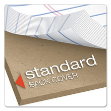 "Memo Pads Style 3""*3"" 100Sheet/Pcs Custom Logo Oem Designed Mini Colorful Sticky Notes Memo Pad"