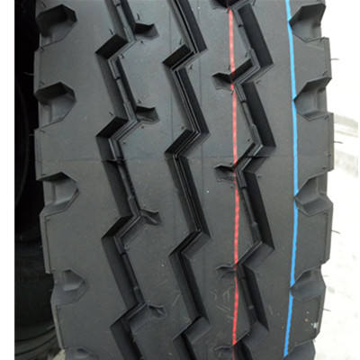 Best Prices 10r 22.5 Durable Radial Truck Tyre