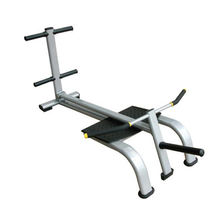 Commercial Gym Equipment Back Training Machine gym T-bar Row