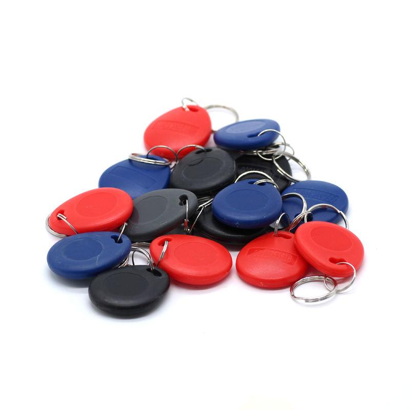 ABS RFID 도어 <span class=keywords><strong>전기</strong></span> <span class=keywords><strong>파업</strong></span> 잠금 카드 키 종료 입력 시스템