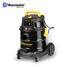 Vacmaster 2019 2 in 1 shampoo 20 litres strong suction stainless power wet dry water wash car carpet vacuum cleaner,VK1320SIWR