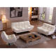 American Style Luxury Furniture Wholesale, Luxury Home Furniture Set, Luxury Home Theatre Chairs