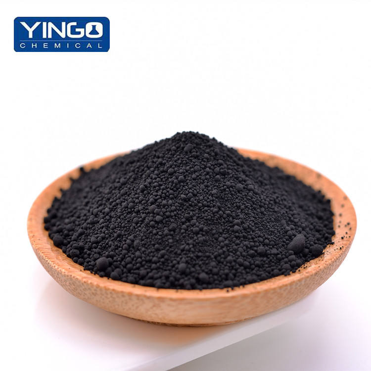 Market price for carbon black color pigment price carbon black powder