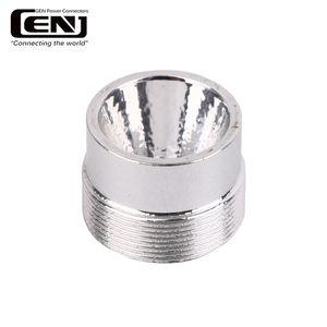 Herstellung hardware produkt oem metall-stanzteile