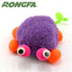 Toys 7mm Movable Googly Wiggle Doll Eyes For DIY Toys