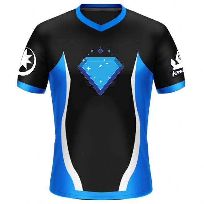 Video Game Jerseys Make Your Own E-sports Print Jersey Cyber Games