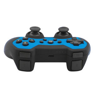 Honson New design 3 in 1 game joypad for switch/PC/ps3 Wireless game controller