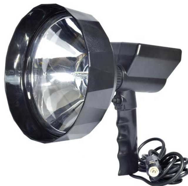 HID HORS <span class=keywords><strong>LAMPE</strong></span> <span class=keywords><strong>DE</strong></span> ROUTE, HID XENON <span class=keywords><strong>Led</strong></span> éclairage <span class=keywords><strong>35</strong></span> <span class=keywords><strong>w</strong></span> 7 pouce <span class=keywords><strong>LED</strong></span> <span class=keywords><strong>travail</strong></span> lumière 9-32 v DC IP68 <span class=keywords><strong>led</strong></span> <span class=keywords><strong>lampe</strong></span>