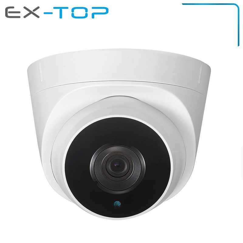 HD 1080P 2.0MP 36PCS 5MM IR Led 20M Night Vision Mini AHD CCTV Security Camera Dome