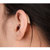 Digital Hearing Aid invisible cheap hearing aids from china