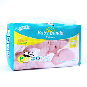 diapers for baby disposable baby diaper wholesale