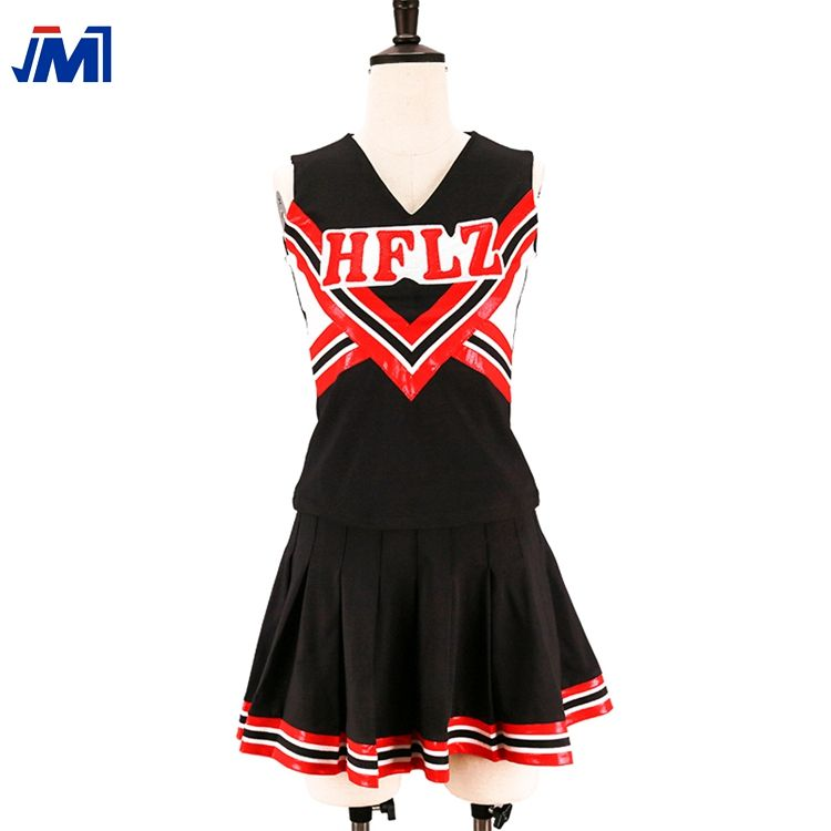 2019 <span class=keywords><strong>cheerleading</strong></span> outfits uniformen juichen <span class=keywords><strong>kleding</strong></span> cheer dance kostuums
