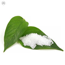 buy 46% urea nitrogen granular fertilizer