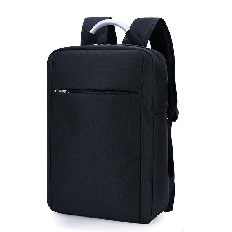 Anti-theft travel backpack promotional men business backpack laptop bag for outdoor