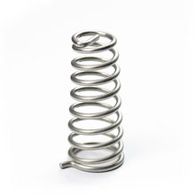 Small Flat Coil Compression Spring, High Quality Metal Stainless Steel Coil Spring Manufacturer in Dongguan