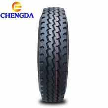 tubeless truck and trailer tire tyre 315/80R22.5
