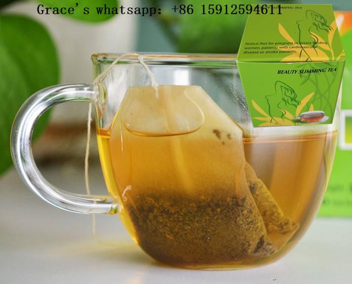 Новый Чай Для Похудения. ТОП-14 лучших чаев для похудения