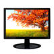 One-Stop Service [ Led Monitor ] Led Monitor 15.6 Cheap 15.6
