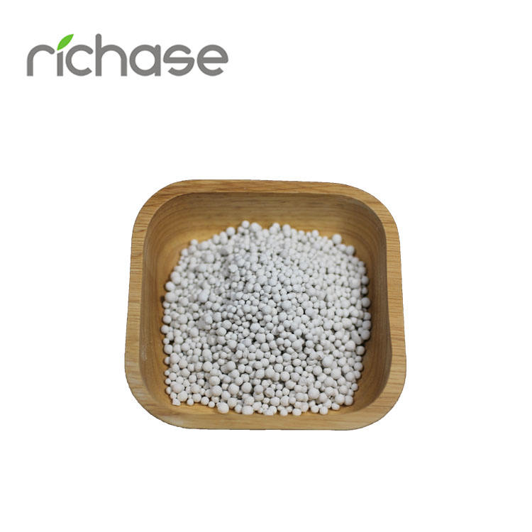 Factory Price Hot sales Magnesium oxide granular