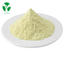 Raw Powder Whey Protein Isolate