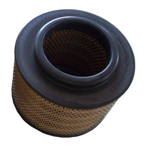 Chang Fabriek 17801-0C010 Olie Filter Echt