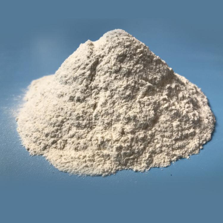 Les meilleurs additifs alimentaires de qualité haute viscosité nouilles utilisation CAS 9000-30-0 prix poudre De gomme De Guar