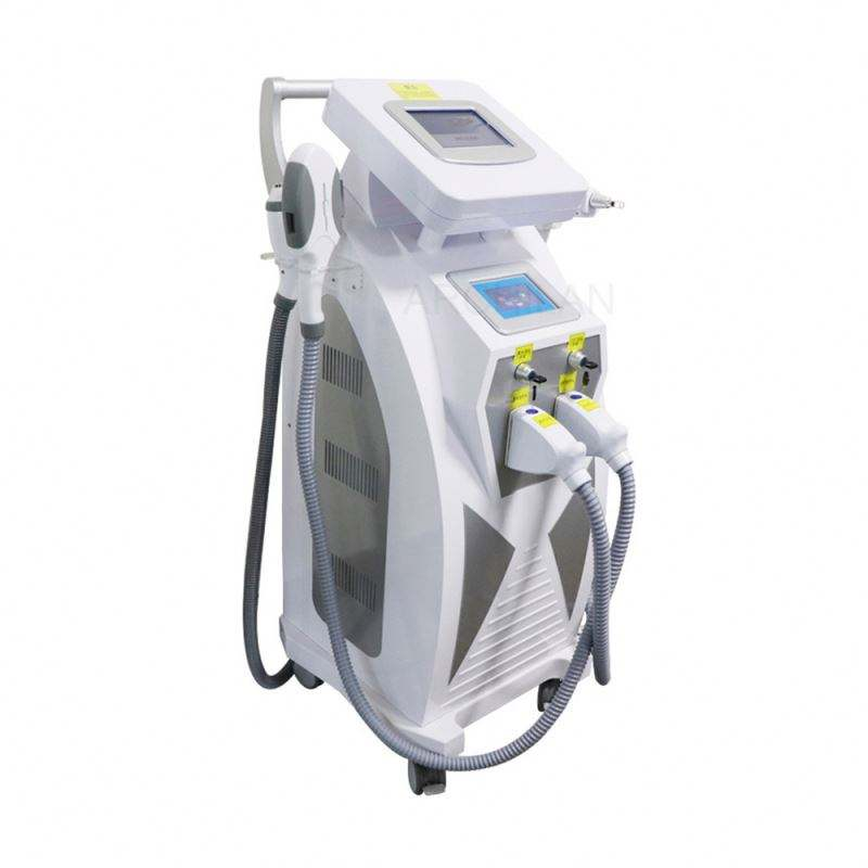 Wholesale Professional Portable 808nm Diode Laser Hair Removal Machine
