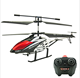 Digital proportional high speed rc small helicopter single-blade mini copter with MEMS gyro&LCD panel&LED lights&brushless motor