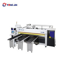 Woodworker Carpenter Machinery Table Saw Machine Wood Cutting Machine