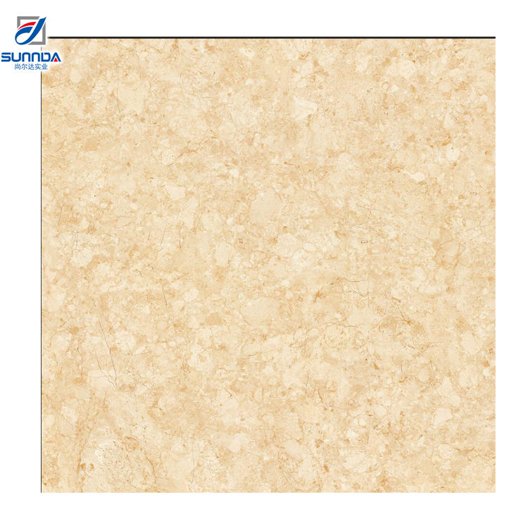 Chinese Exporters Natural Timber Ash Glazed Porcelain or Ceramic Floor Tile Prices in Ghana Furnitures House