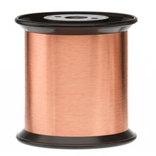 good price manufacturer supply magnet enamelled copper wire for rewinding of motors