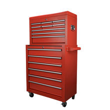 2019 Wholesale Custom OEM Professional Storage Craftsman Tool Box Roller Cabinet