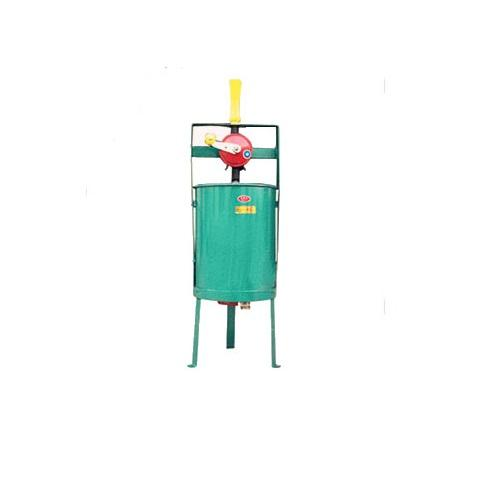 Concrete water cement ratio tester for sale