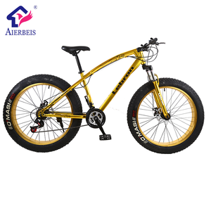 hot sell cheap adult sports cycle mountain bike bicycle for male and female/snow bike/fat tire bicycle cycle