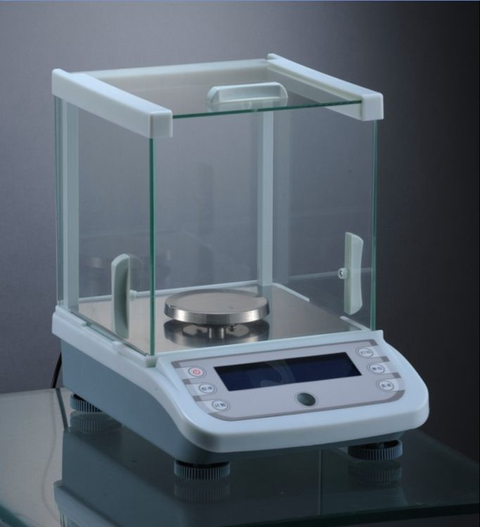 Website business Best selling weighing balance scales
