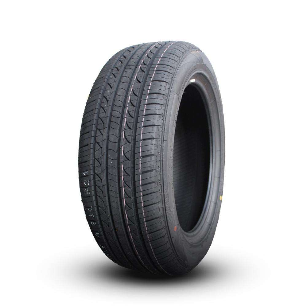 High quality new car tyres bulk 205/55r16 with cheap price