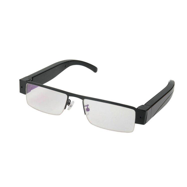 Goedkope 1080 P hd camera eyewear driver HD 720 P sunglass camera BS-793P