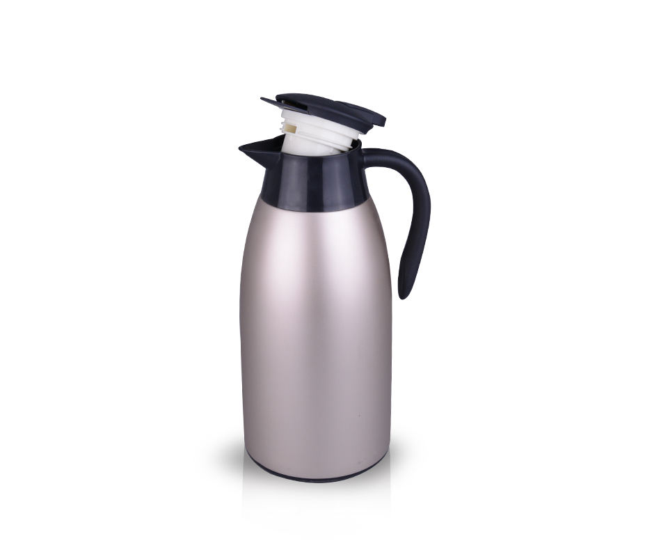 High grade product stainless steel vacuum flask