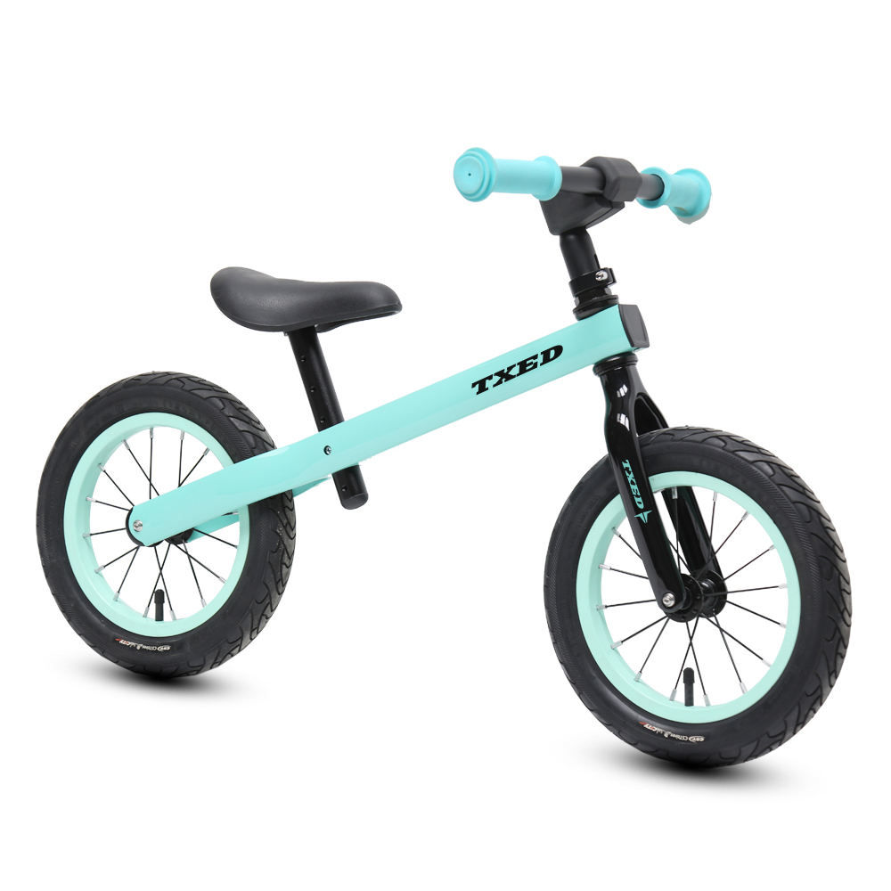 Balance Bike For Kids New Model Baby Cycle Baby walker Bicycle