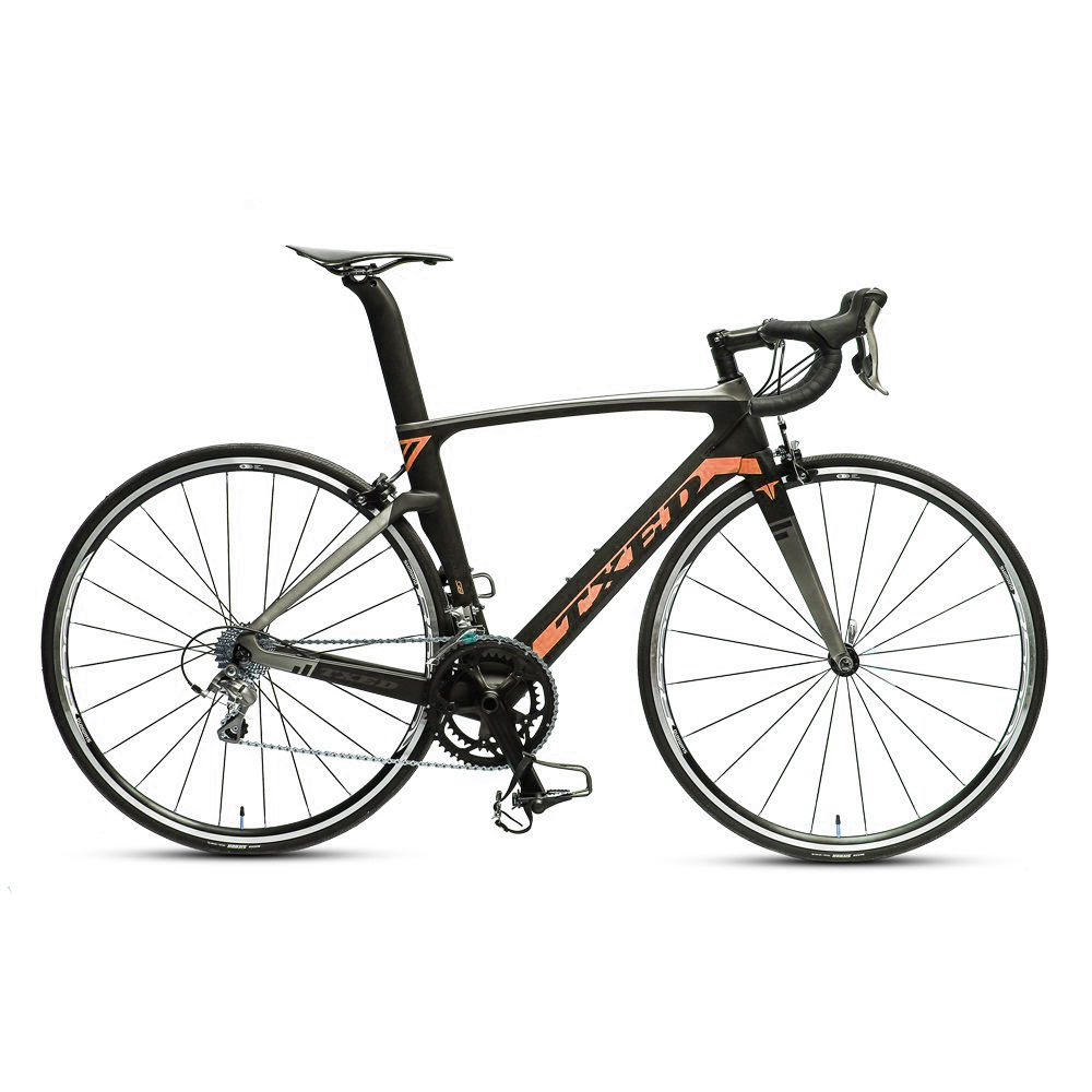 fashion sport carbon fiber china men road bike