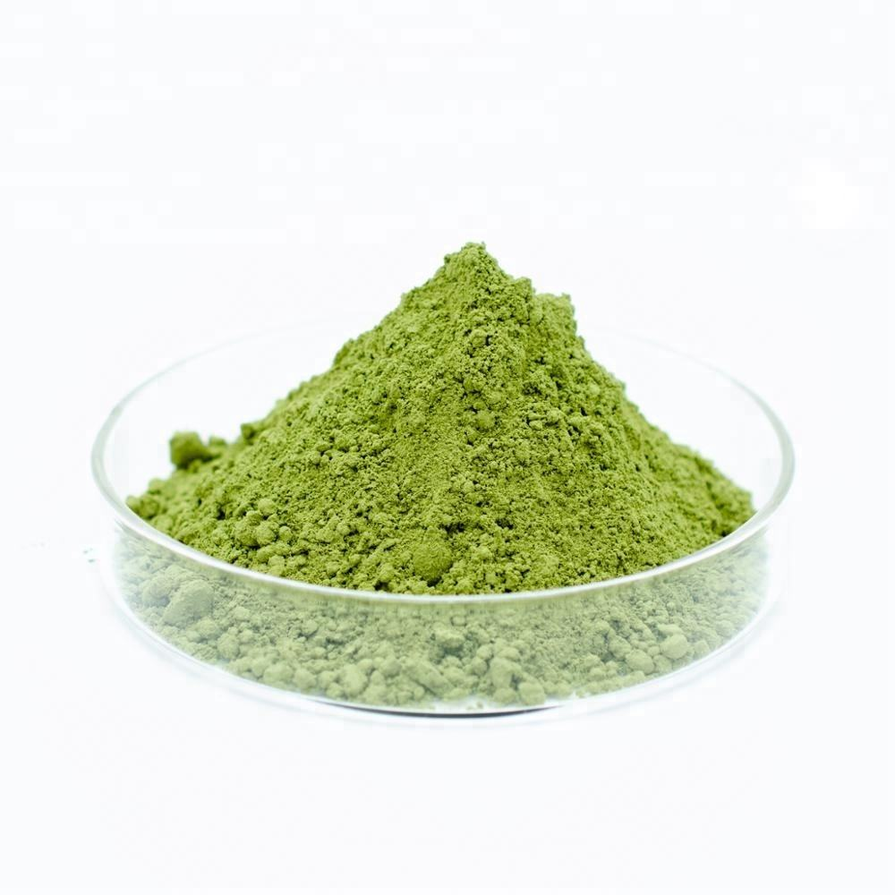 Herbal Supplement Moringa Seeds Extract Powder