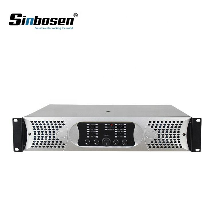 10000watt power amplifier professional subwoofer amplifier for 21 inches subwoofer
