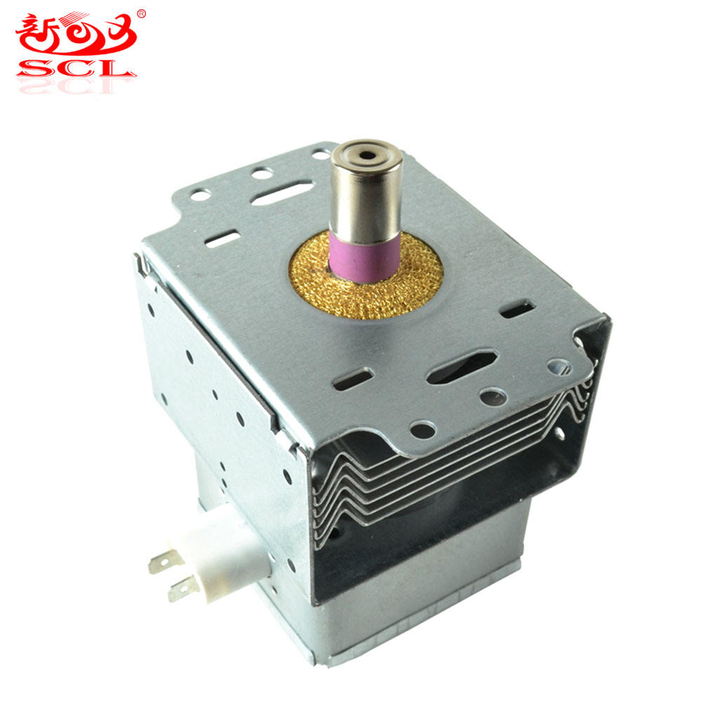 Good Quality 900W Microwave Oven Magnetron with CE&RoHs