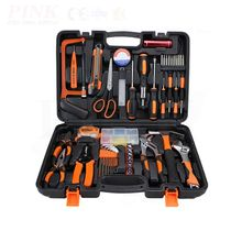 Household Hardware Tool Set
