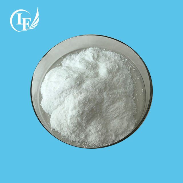 Wholesale High Purity 99% AMP Citrate Powder