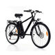 OEM MTB E-BIKE / ELECTRIC BIKE/ELECTRIC BICYCLE with CE/EN15194 YXEB-8510