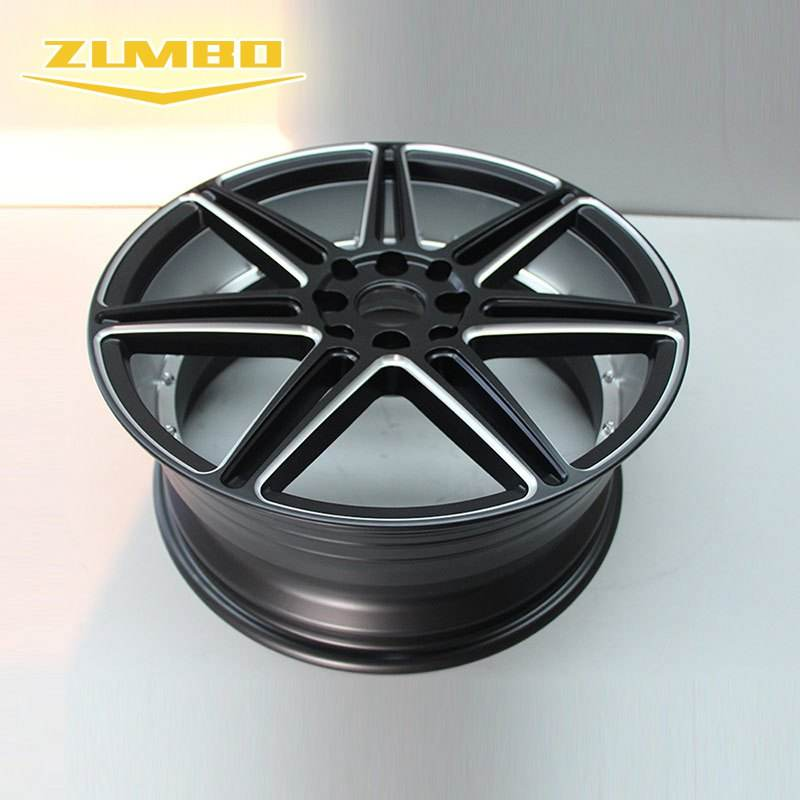 dubai alloy wheels 22 wheel rims