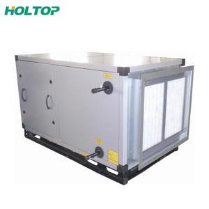 Condizionatori D'aria industriale tetto montare aria condizionata 20 tonnellate unità di trattamento aria prezzi