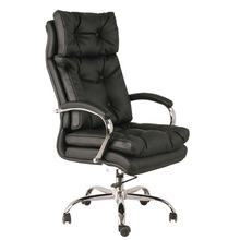 home goods executive swivel office chairs with neck support